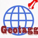 geo-tags