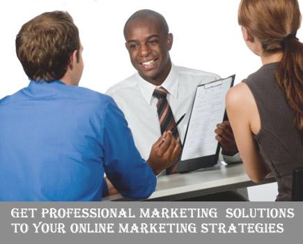 online marketing manchester