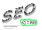 seo video